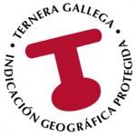 ternera_gallega.